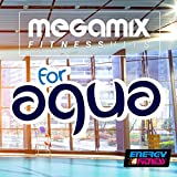 Megamix Fitness Hits for Aqua