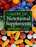 img - for Guide to Nutritional Supplements book / textbook / text book