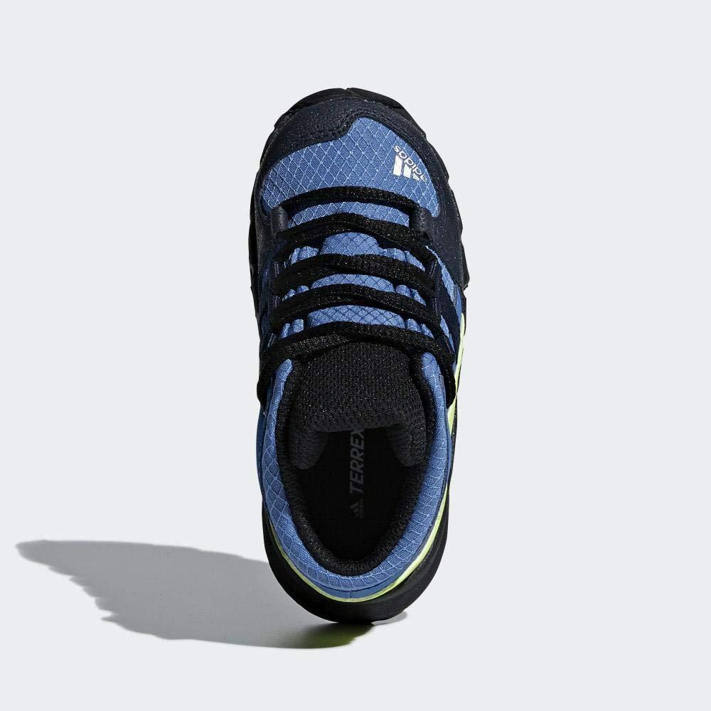 adidas Terrex Mid GTX I Bottes Mixte b/éb/é