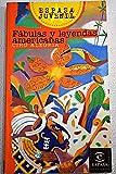 img - for Fabulas Y Leyendas Americanas (Spanish Edition) book / textbook / text book