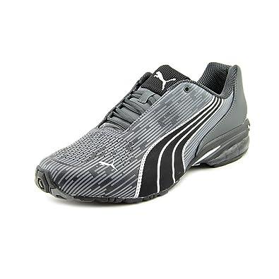 4218eece334e Puma Cell Jago 9 Glitch Sneakers Shoes Mens  Amazon.co.uk  Shoes   Bags
