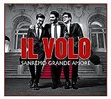 Music : Sanremo Grande Amore-New Edition by Il Volo (2015-05-04)