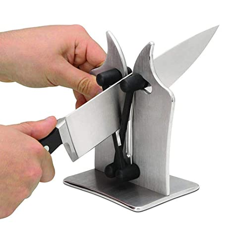 Afiladores profesionales, rectificado, afilado y pulido de dientes de sierra, biseles, insertos estándar, como se ve en la TV, herramientas de pulido ...