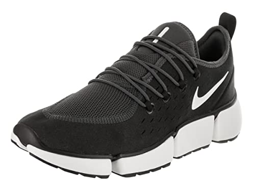 f40d246aee223 Nike Pocket Fly Dm Mens Running Trainers Aj9520 Sneakers Shoes 004   Amazon.in  Shoes   Handbags