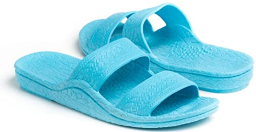 3604f88c7 Image Unavailable. Image not available for. Colour  Pali Hawaii Jesus Sandal  ...