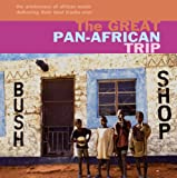 The Great Pan-African Trip