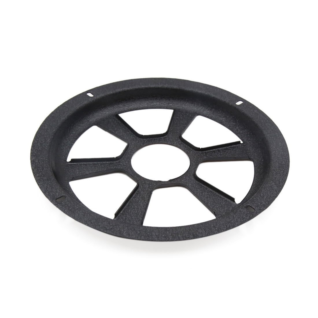uxcell 8 Inch Dia Iron Car Vehicle Audio Speaker Subwoofer Grill Protective Cover by uxcell (Image #2)