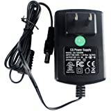 AC 100-240V To DC 12V 2A Power Supply Adapter Switching 5.5*2.1mm For CCTV Camera DVR NVR Led Light Strip UL Listed FCC