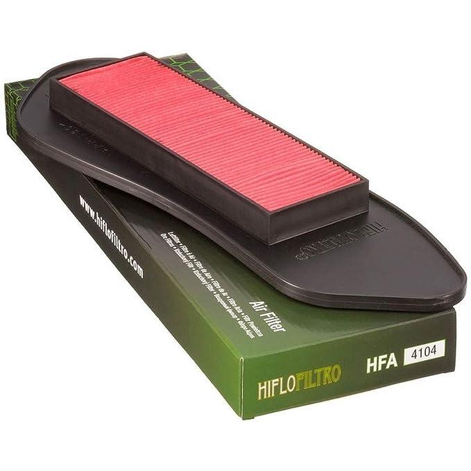 pamoto Filtro de aire Filtro de aceite Bujía YP 125 R X-Max Momodesign 2013 - 2015 Kit de mantenimiento: Amazon.es: Coche y moto