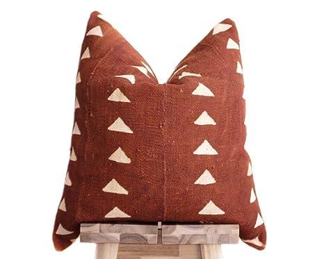 Amazon.com: CELYCASY - Funda de almohada de tela de muda ...