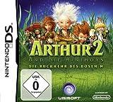 Arthur und die Minimoys 2 - Die Rückkehr des bösen