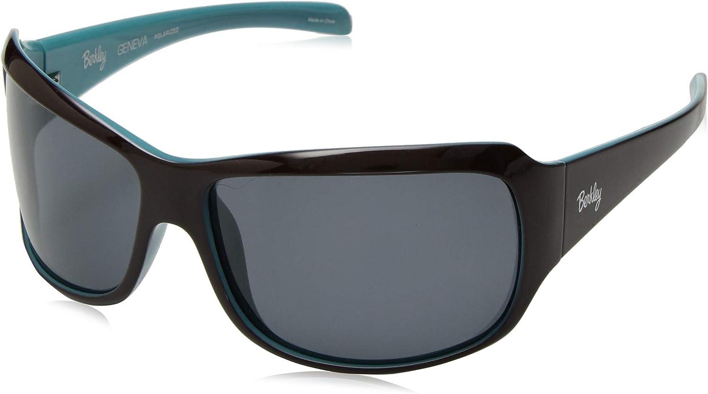 Berkley Geneva Sunglasses