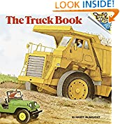 #3: The Truck Book