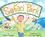 Safari Park, Stuart J. Murphy, 0060289147