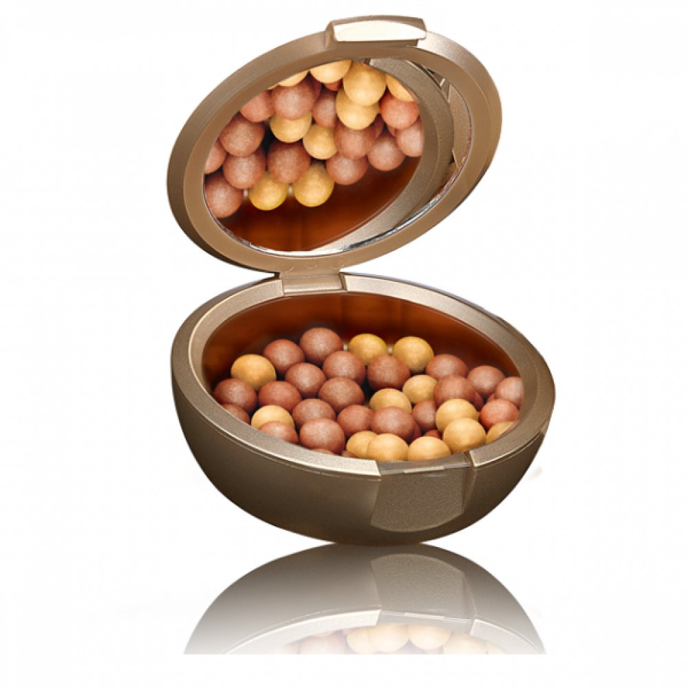 buy glordani gold bronzing pearls 25g online at low prices in india