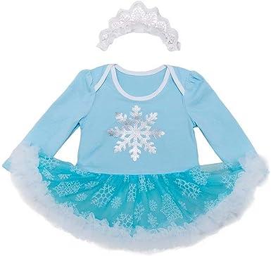 Tell Me Something Dance Costume Headpiece Bow Socks School Girl AXL /& Child Size