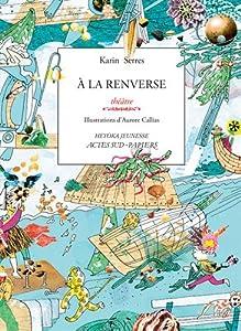 "Afficher ""A la renverse"""