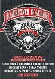 Roadrage: 2007 [DVD]