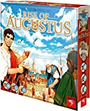 Rise of Augustus Board Game
