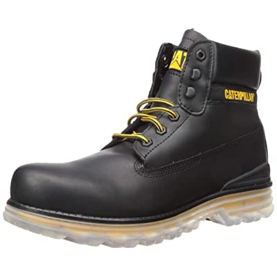 Caterpillar Men's Replicate Industrial Boot | Industrial & Construction Boots