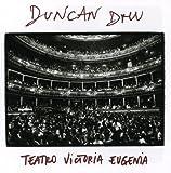 Teatro Victoria Eugenia -Selec.-