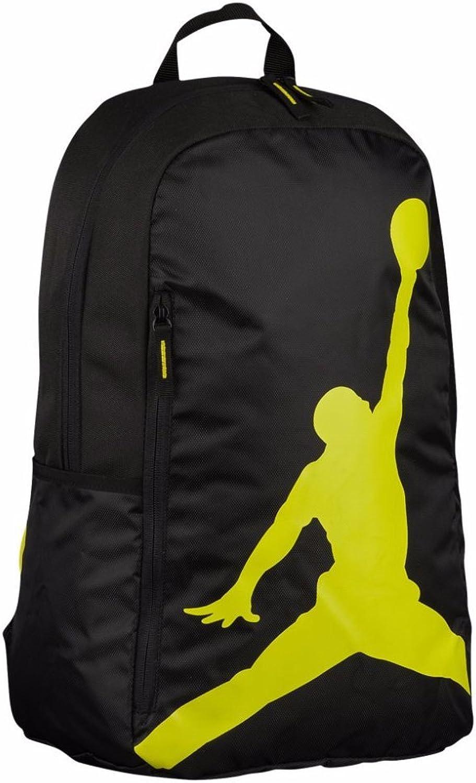 Nike Boy's Air Jordan ISO Backpack