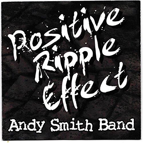 positive-ripple-effect