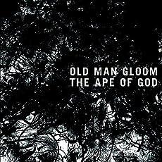 Old Man Gloom Best Ever Albums
