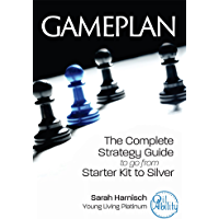 Gameplan: The Complete Strategy Guide to go from Starter Kit to Silver (English Edition)