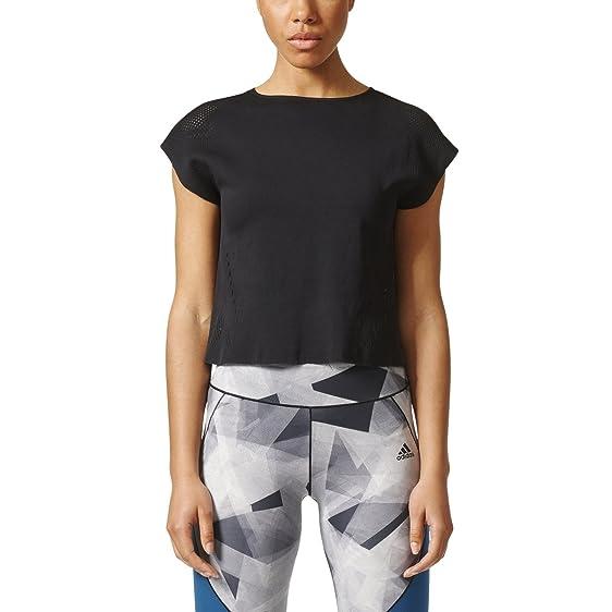 Camiseta adidas Warpknit en la tienda Warpknit Amazon la Women Amazon s Clothing: 614a97d - accademiadellescienzedellumbria.xyz