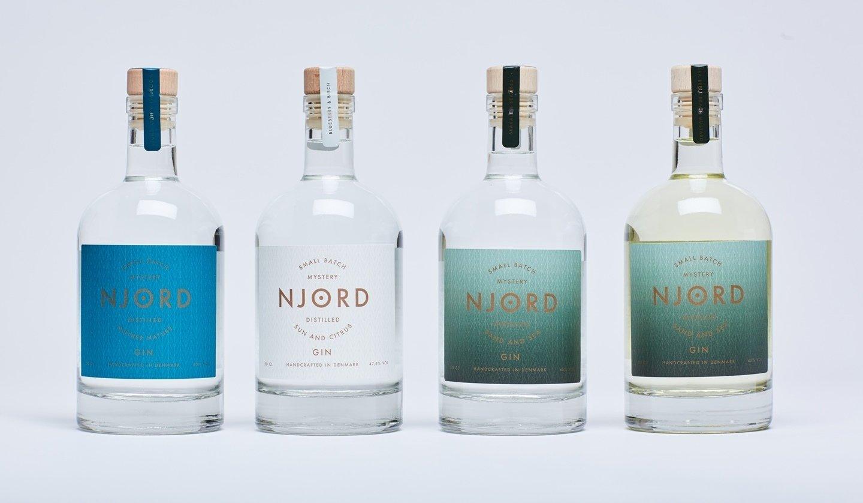 Nakpunar 12 oz Heavy Base Glass Liquor Bottle with T-Top Synthetic Cork with Bonus Glass Bottle Stopper and Regular Bottle Cork (1, 12 oz (375 ml))