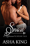 Snow (A Midsummer Suspense Tale Book 3)