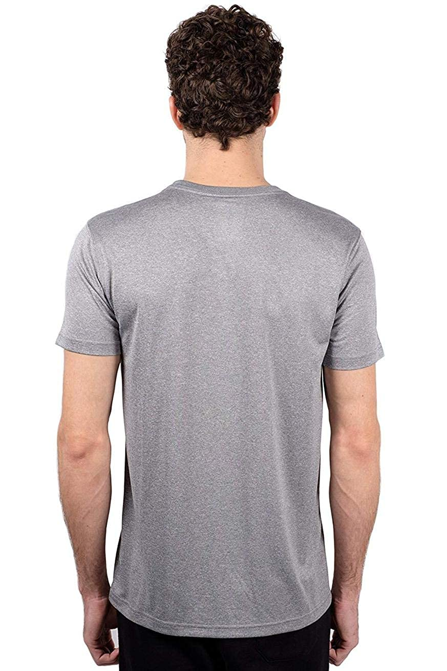 Mnshirt Korn Metal Rock 2 Mens Printing Cotton Mens Funny Short Sleeves