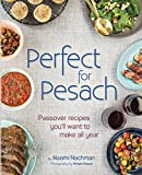 img - for Perfect for Pesach: Passover recipes you'll want to make all year book / textbook / text book