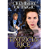 Chemistry of Magic: Unexpected Magic Book Five