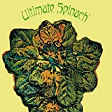 Ultimate Spinach by Ultimate Spinach (2011-01-14)