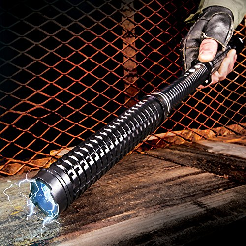 Nightwatchman BK3202 Tool Knife Set ()