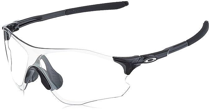 oakley brille sport