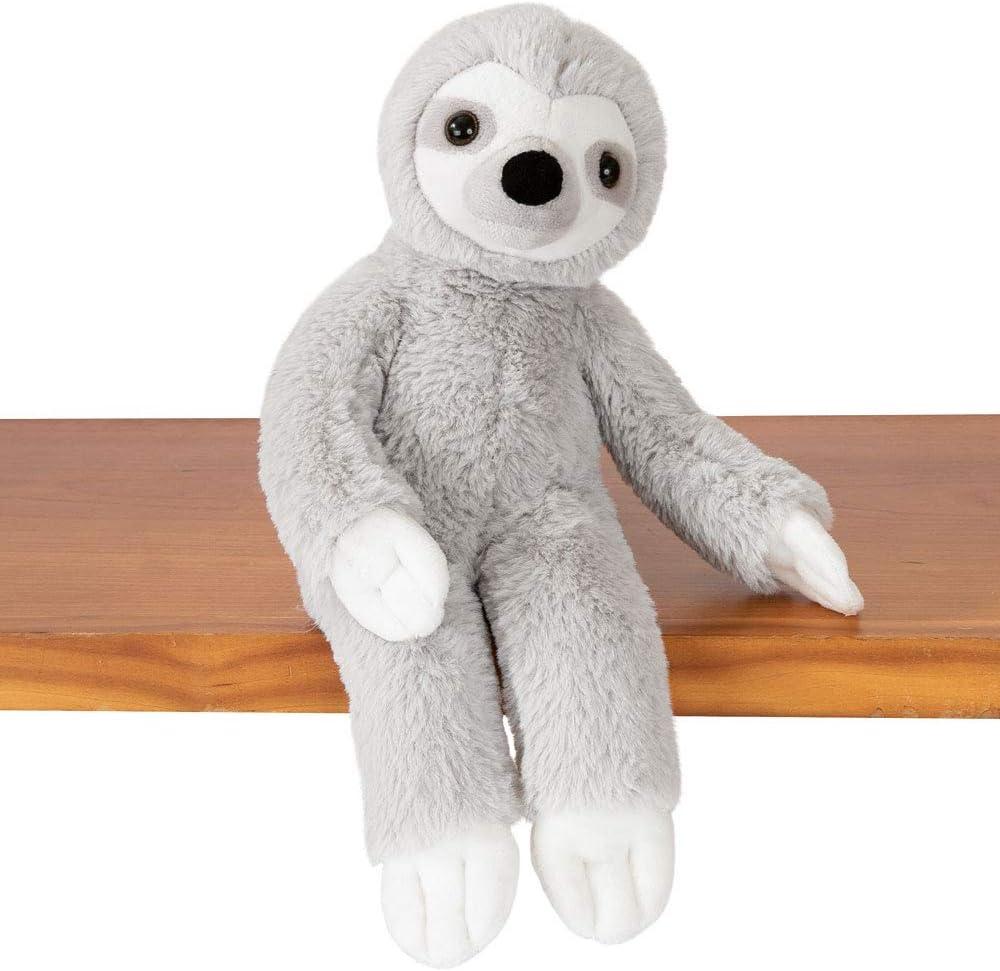 24 Inch Vermont Teddy Bear Teddy Bears Stuffed Animals Soft Teddy Bear Buddy