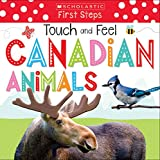 Scholastic-animal-books Review and Comparison
