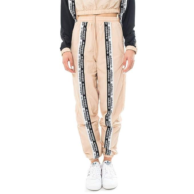 pantaloni adidas donna offerte