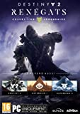 Destiny 2 Forsaken - PC