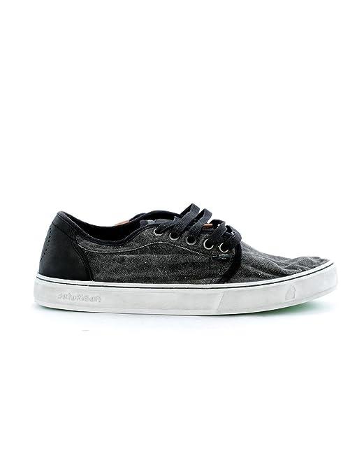 Sneaker Satorisan SneakersSchuhe Herren Satorisan Heisei Herren Sneaker Heisei f6bg7y