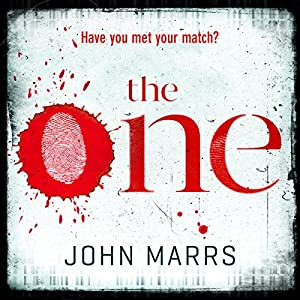 The One Audiobook