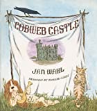 img - for Cobweb Castle book / textbook / text book