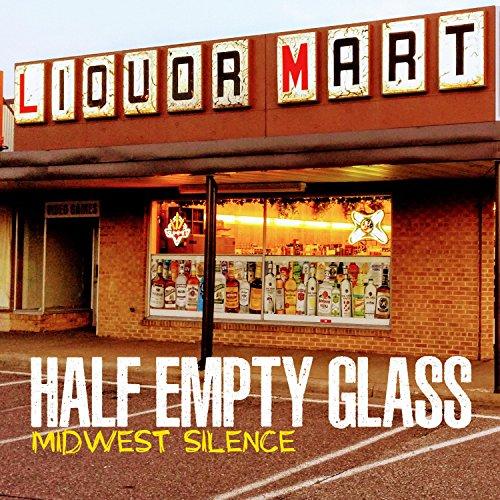 Milwaukee Way - Glasses Milwaukee