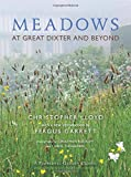 img - for Meadows at Great Dixter and Beyond (A Pimpernel Garden Classic) book / textbook / text book