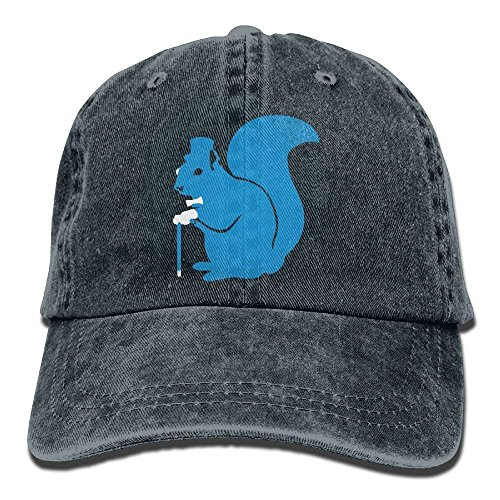 Always Elastic Rib A Hats Unicorn 293 Be Knit fboylovefor Beanie Black IPn7fZZ