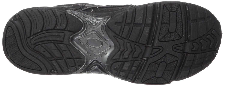 Vionic Women's Walker Athletic Shoe B004L74VZS 8.5 B(M) US|Black