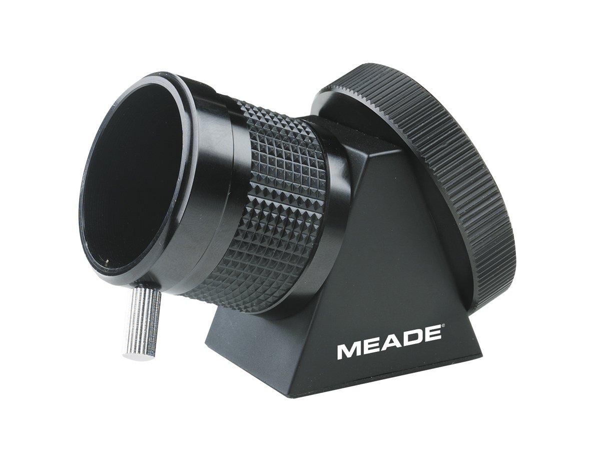 Meade teleskop etx amazon kamera